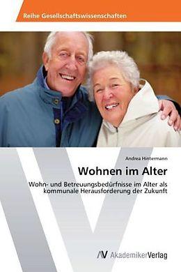 Cover: https://exlibris.azureedge.net/covers/9783/6394/7355/1/9783639473551xl.jpg
