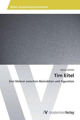 Cover: https://exlibris.azureedge.net/covers/9783/6394/7365/0/9783639473650xl.jpg