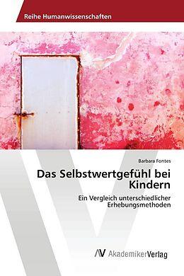 Cover: https://exlibris.azureedge.net/covers/9783/6394/7389/6/9783639473896xl.jpg