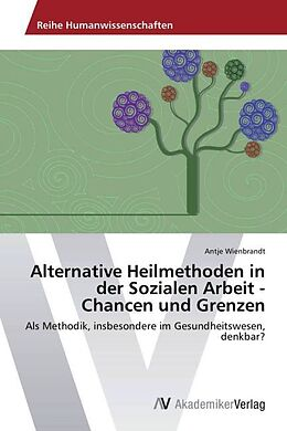 Cover: https://exlibris.azureedge.net/covers/9783/6394/7440/4/9783639474404xl.jpg