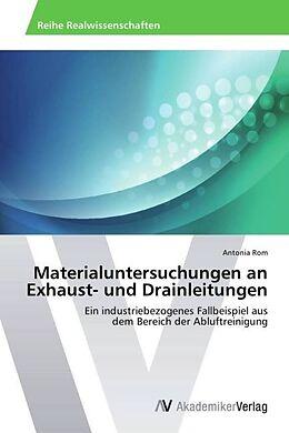 Cover: https://exlibris.azureedge.net/covers/9783/6394/7537/1/9783639475371xl.jpg
