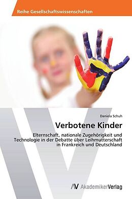 Cover: https://exlibris.azureedge.net/covers/9783/6394/7540/1/9783639475401xl.jpg