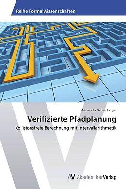 Cover: https://exlibris.azureedge.net/covers/9783/6394/7569/2/9783639475692xl.jpg