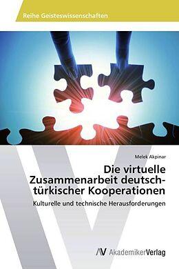 Cover: https://exlibris.azureedge.net/covers/9783/6394/7576/0/9783639475760xl.jpg