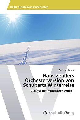 Cover: https://exlibris.azureedge.net/covers/9783/6394/7608/8/9783639476088xl.jpg
