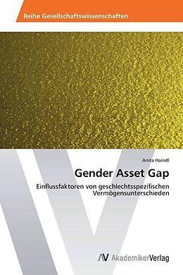 Cover: https://exlibris.azureedge.net/covers/9783/6394/7637/8/9783639476378xl.jpg
