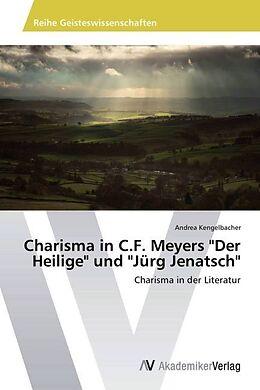 Cover: https://exlibris.azureedge.net/covers/9783/6394/7651/4/9783639476514xl.jpg