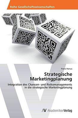Cover: https://exlibris.azureedge.net/covers/9783/6394/7659/0/9783639476590xl.jpg