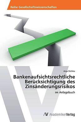 Cover: https://exlibris.azureedge.net/covers/9783/6394/7704/7/9783639477047xl.jpg