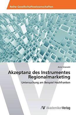 Cover: https://exlibris.azureedge.net/covers/9783/6394/7764/1/9783639477641xl.jpg