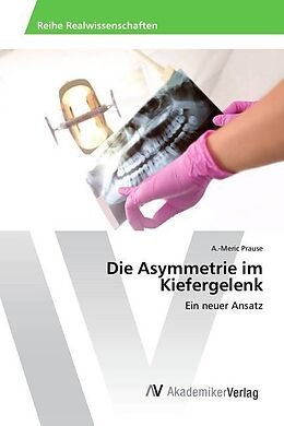 Cover: https://exlibris.azureedge.net/covers/9783/6394/7891/4/9783639478914xl.jpg