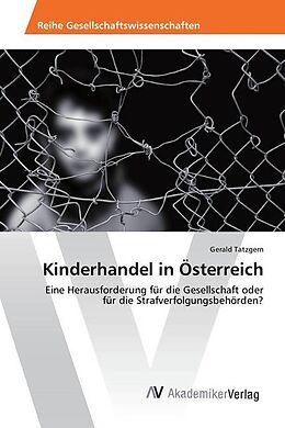 Cover: https://exlibris.azureedge.net/covers/9783/6394/7892/1/9783639478921xl.jpg