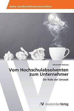 Cover: https://exlibris.azureedge.net/covers/9783/6394/7909/6/9783639479096xl.jpg