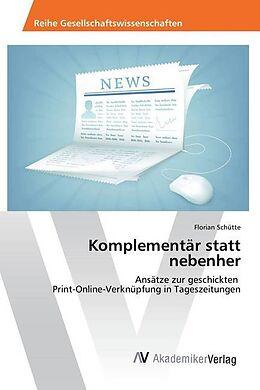 Cover: https://exlibris.azureedge.net/covers/9783/6394/7912/6/9783639479126xl.jpg