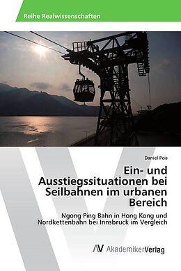 Cover: https://exlibris.azureedge.net/covers/9783/6394/7935/5/9783639479355xl.jpg
