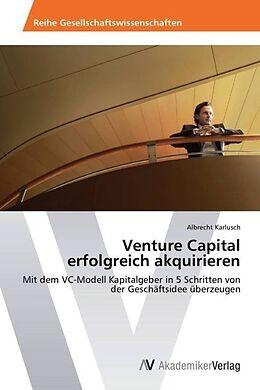 Cover: https://exlibris.azureedge.net/covers/9783/6394/7940/9/9783639479409xl.jpg