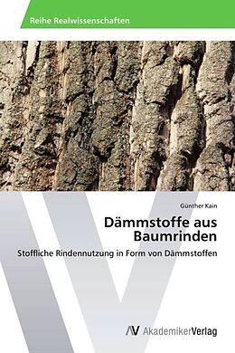 Cover: https://exlibris.azureedge.net/covers/9783/6394/8533/2/9783639485332xl.jpg