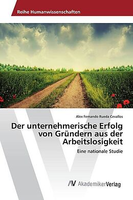 Cover: https://exlibris.azureedge.net/covers/9783/6394/8557/8/9783639485578xl.jpg