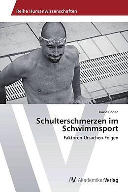 Cover: https://exlibris.azureedge.net/covers/9783/6394/8574/5/9783639485745xl.jpg