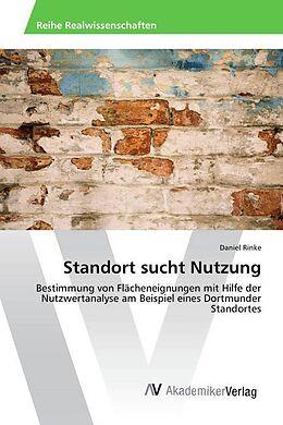 Cover: https://exlibris.azureedge.net/covers/9783/6394/8593/6/9783639485936xl.jpg