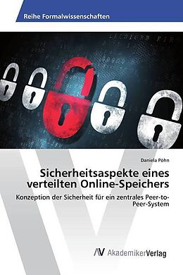 Cover: https://exlibris.azureedge.net/covers/9783/6394/8608/7/9783639486087xl.jpg