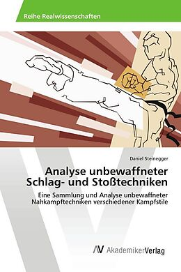 Cover: https://exlibris.azureedge.net/covers/9783/6394/8722/0/9783639487220xl.jpg
