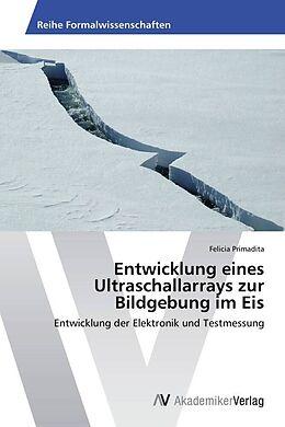 Cover: https://exlibris.azureedge.net/covers/9783/6394/8784/8/9783639487848xl.jpg
