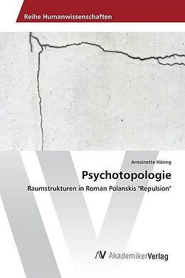 Cover: https://exlibris.azureedge.net/covers/9783/6394/8859/3/9783639488593xl.jpg
