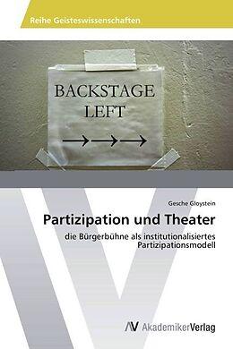 Cover: https://exlibris.azureedge.net/covers/9783/6394/8912/5/9783639489125xl.jpg