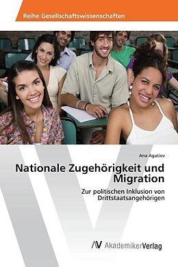 Cover: https://exlibris.azureedge.net/covers/9783/6394/8914/9/9783639489149xl.jpg