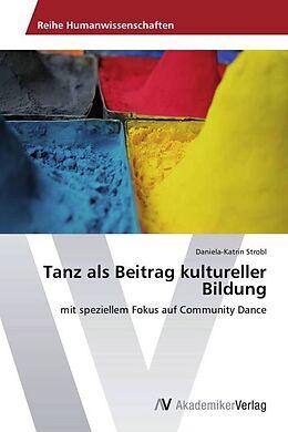 Cover: https://exlibris.azureedge.net/covers/9783/6394/8919/4/9783639489194xl.jpg