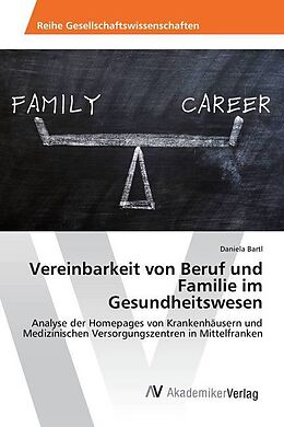 Cover: https://exlibris.azureedge.net/covers/9783/6394/8935/4/9783639489354xl.jpg
