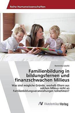 Cover: https://exlibris.azureedge.net/covers/9783/6394/8945/3/9783639489453xl.jpg