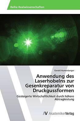 Cover: https://exlibris.azureedge.net/covers/9783/6394/8970/5/9783639489705xl.jpg