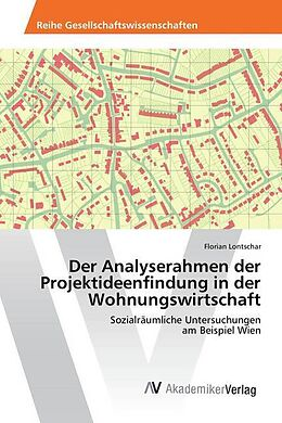 Cover: https://exlibris.azureedge.net/covers/9783/6394/8976/7/9783639489767xl.jpg