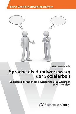 Cover: https://exlibris.azureedge.net/covers/9783/6394/9095/4/9783639490954xl.jpg