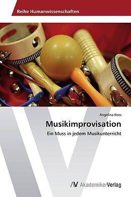 Cover: https://exlibris.azureedge.net/covers/9783/6394/9153/1/9783639491531xl.jpg