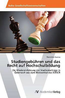 Cover: https://exlibris.azureedge.net/covers/9783/6394/9169/2/9783639491692xl.jpg