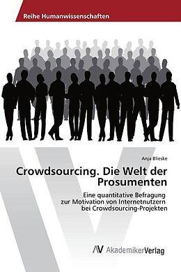 Cover: https://exlibris.azureedge.net/covers/9783/6394/9188/3/9783639491883xl.jpg