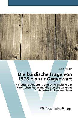 Cover: https://exlibris.azureedge.net/covers/9783/6394/9209/5/9783639492095xl.jpg
