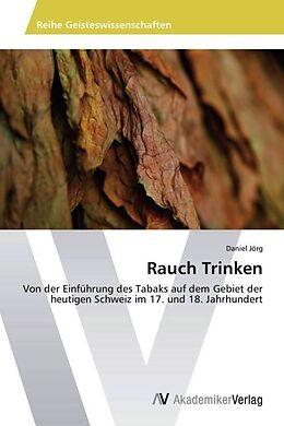 Cover: https://exlibris.azureedge.net/covers/9783/6394/9321/4/9783639493214xl.jpg