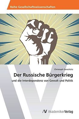 Cover: https://exlibris.azureedge.net/covers/9783/6394/9328/3/9783639493283xl.jpg