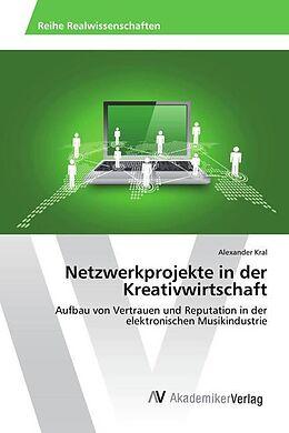 Cover: https://exlibris.azureedge.net/covers/9783/6394/9330/6/9783639493306xl.jpg