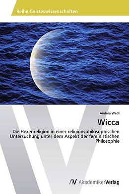 Cover: https://exlibris.azureedge.net/covers/9783/6394/9346/7/9783639493467xl.jpg
