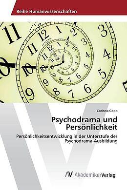 Cover: https://exlibris.azureedge.net/covers/9783/6394/9364/1/9783639493641xl.jpg