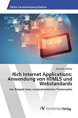 Cover: https://exlibris.azureedge.net/covers/9783/6394/9394/8/9783639493948xl.jpg