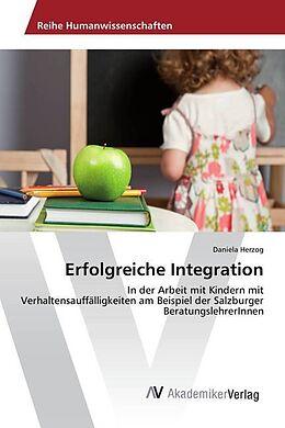 Cover: https://exlibris.azureedge.net/covers/9783/6394/9399/3/9783639493993xl.jpg