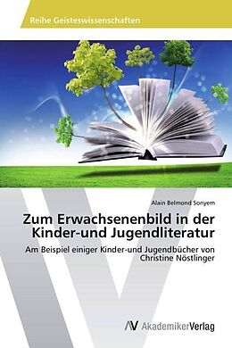 Cover: https://exlibris.azureedge.net/covers/9783/6394/9436/5/9783639494365xl.jpg