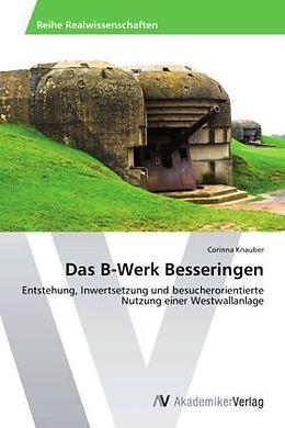 Cover: https://exlibris.azureedge.net/covers/9783/6394/9439/6/9783639494396xl.jpg