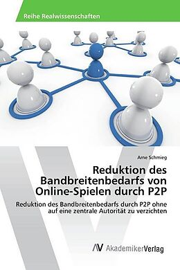 Cover: https://exlibris.azureedge.net/covers/9783/6394/9460/0/9783639494600xl.jpg